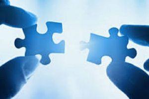 tư vấn thủ tục, cung cấp Dịch vụ thành lập chi nhánh công ty nước ngoài tại Hà Nội