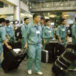 Dịch vụ xin giấy phép lao động cho người nước ngoài tại Việt Nam