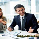 Thành lập chi nhánh công ty nước ngoài tại Hà Nội
