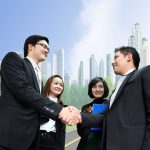 Tư vấn lập dự án đầu tư tại Bắc Ninh