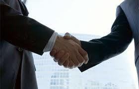 Dịch vụ thành lập chi nhánh công ty có vốn đầu tư nước ngoài uy tín, chi phí giá rẻ