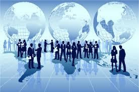 Dịch vụ tư vấn Thủ tục thành lập chi nhánh công ty có vốn đầu tư nước ngoài tại Việt Nam: