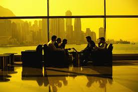 Thành lập văn phòng đại diện cho thương nhân nước ngoài tại Việt Nam uy tín, miễn phí tư vấn pháp lý