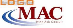 Dịch vụ tư vấn thủ tục Đăng ký bảo hộ logo Công ty, Đăng ký bản quyền logo Công ty