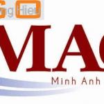 Dịch vụ đăng ký bảo hộ logo Công ty, thương hiệu, nhãn hiệu
