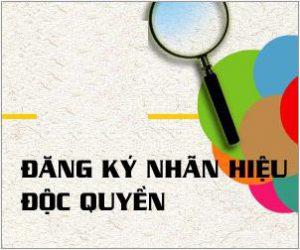 Luật Minh ANh cung cấp dịch vụ tư vấn đăng ký nhãn hiệu hàng hóa độc quyền, thực hiện thủ tục