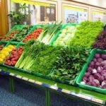 Xin giấy phép đủ điều kiện vệ sinh an toàn thực phẩm