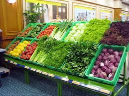 dịch vụ tư vấn thủ tục hồ sơ Xin giấy phép đủ điều kiện vệ sinh an toàn thực phẩm giá rẻ