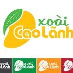Dịch vụ đăng ký bản quyền logo công ty tại Việt Nam