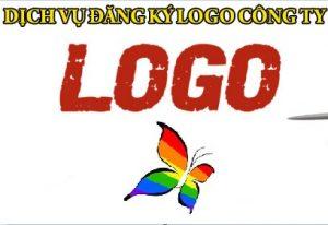 Dịch vụ đăng ký bảo hộ độc quyền thương hiệu logo công ty