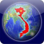 Dịch vụ đăng ký bảo hộ nhãn hiệu độc quyền tại Việt nam