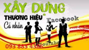 Dịch vụ đăng ký bảo hộ thương hiệu độc quyền tại Hà Nội