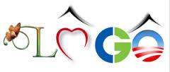 Dịch vụ đăng ký nhãn hiệu logo công ty
