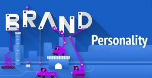 Dịch vụ tư vấn đăng ký bảo hộ thương hiệu