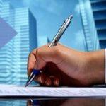 Điều chỉnh giấy chứng nhận đầu tư tại Bắc Ninh