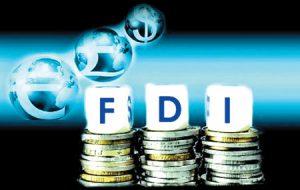 Thành lập công ty 100% vốn nước ngoài tại Thái Bình