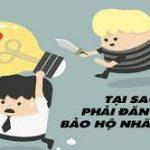 Tư vấn bảo hộ nhãn hiệu hàng hóa tại Việt nam