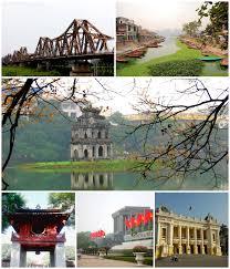 Tư vấn đăng ký bảo hộ nhãn hiệu độc quyền tại Hà Nội