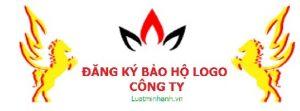 Dịch vụ đăng ký bảo hộ thương hiệu logo công ty