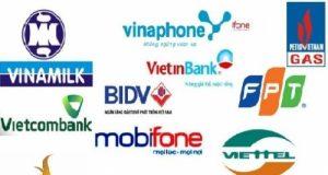 Dịch vụ đăng ký nhãn hiệu độc quyền hàng hóa bảo hộ tại Việt Nam