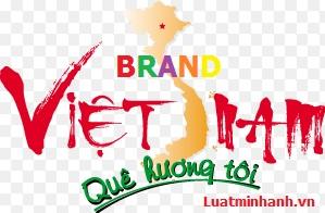 Dịch vụ đăng ký nhãn hiệu hàng hóa bảo hộ độc quyền tại Việt Nam