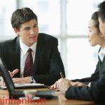 Hồ sơ thành lập công ty liên doanh với nước ngoài