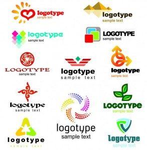 Tư vấn bảo hộ thương hiệu độc quyền logo công ty