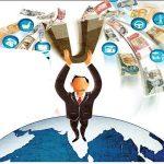 Tư vấn đầu tư tại Nam Định