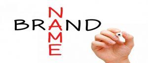 Đăng ký nhãn hiệu độc quyền bảo hộ nhãn hiệu hàng hoá