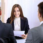 Dịch vụ tư vấn thay đổi giấy chứng nhận đầu tư