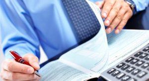 Chuyển nhượng cổ phần/vốn góp cho nhà đầu tư nước ngoài