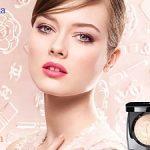 Dịch vụ công bố mỹ phẩm nhập khẩu từ Nga