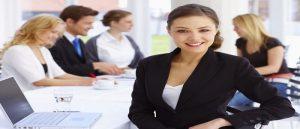 Thay đổi người đại diện theo pháp luật công ty nước ngoài