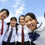 Tư vấn thành lập trung tâm tư vấn du học