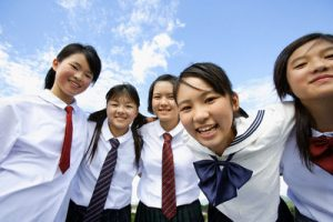 Xin giấy phép du học tại Bắc Ninh