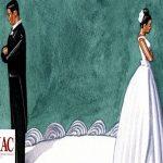 Thủ tục ly hôn cần những giấy tờ gì?