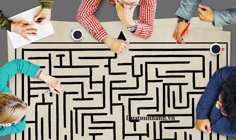 Doanh nghiệp có vốn đầu tư nước ngoài là gì?