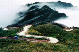 Tư vấn thành lập doanh nghiệp tại Lạng Sơn