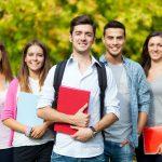 Xin giấy phép dịch vụ tư vấn du học ở Bắc Giang