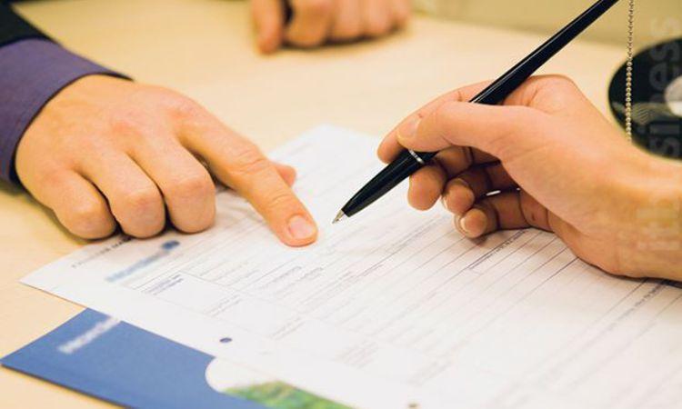 Tư vấn soạn thảo hợp đồng vay tiền