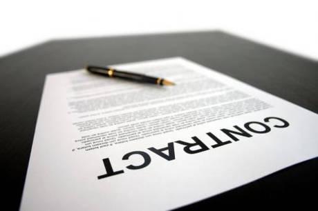 Tư vấn soạn thảo hợp đồng mượn tài sản