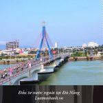 Đầu tư nước ngoài tại Đà Nẵng