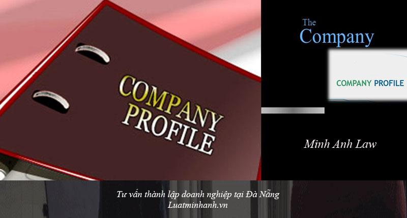 Tư vấn thành lập doanh nghiệp tại Đà Nẵng