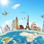 Điều kiện đầu tư ra nước ngoài