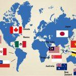 Tư vấn đầu tư từ Việt Nam ra nước ngoài